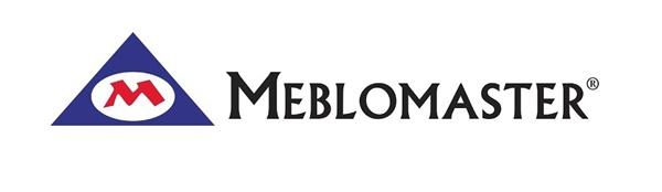 meblomaster