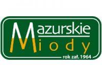mazurskie-miody